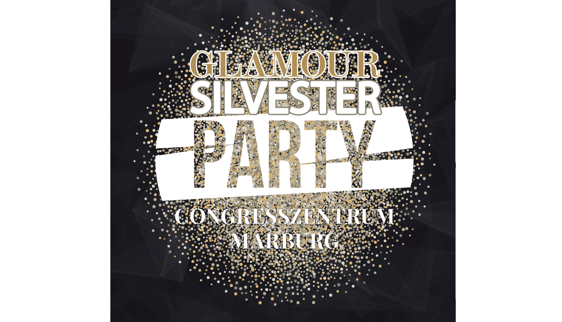 Silvester single party marburg