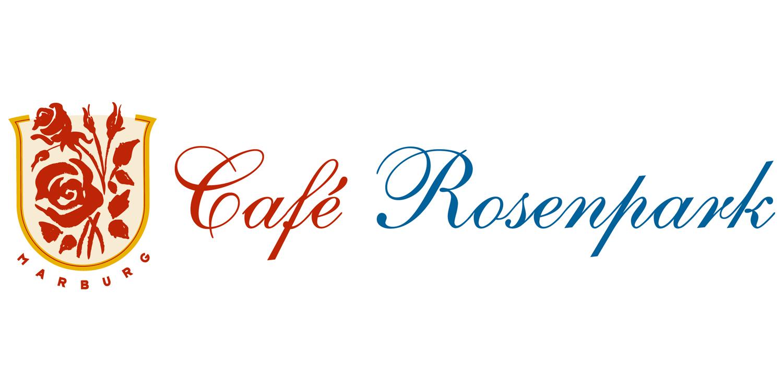 Logo Café Rosenpark Marburg