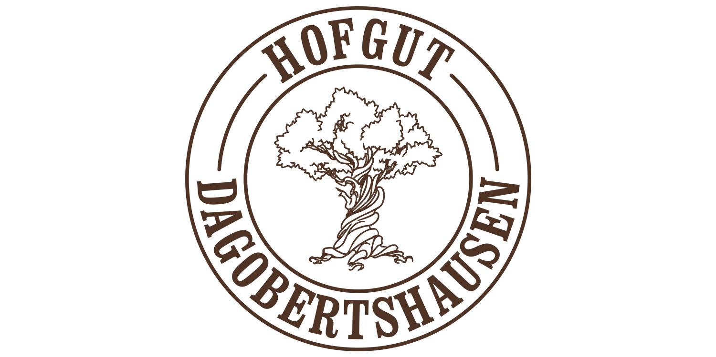 Logo Hofgut Dagobertshausen