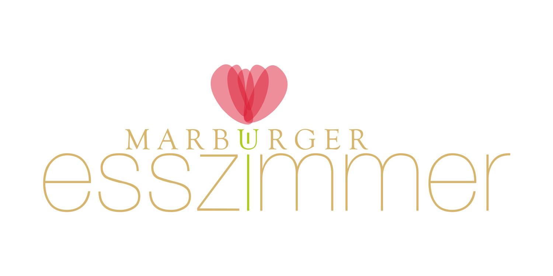 Logo Marburger Esszimmer