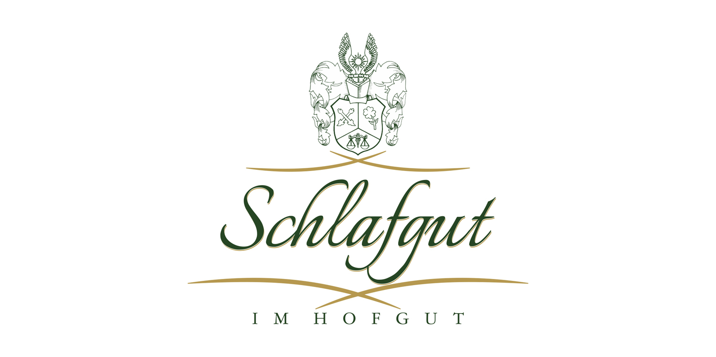 Logo Pension Schlafgut Dagobertshausen
