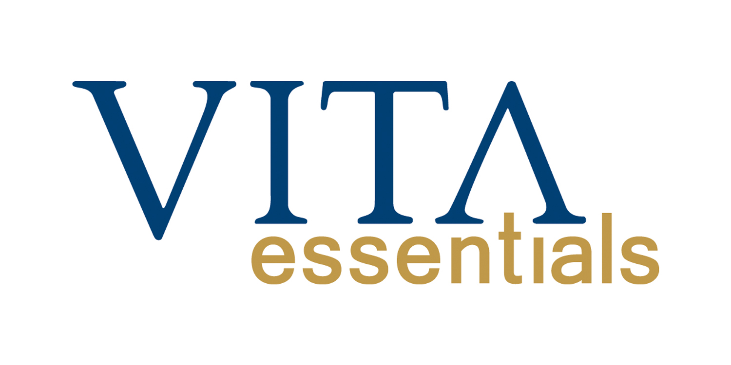 Logo VITA essentials Marburg