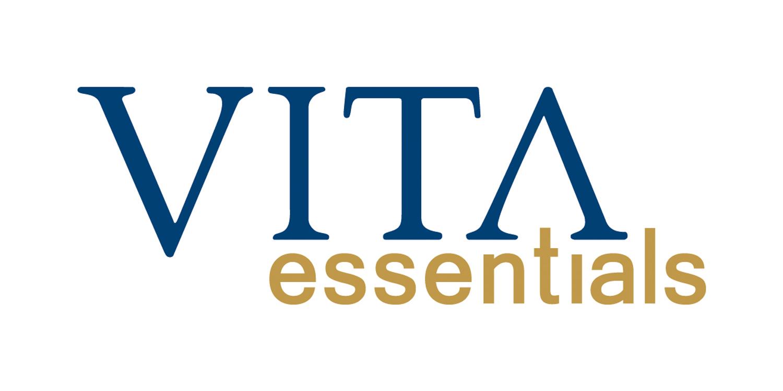 Logo VITA essentials Marburg